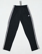 NWT ADIDAS MEN'S PANTS LARGE sweatpants tiro 17 superstar calabasas nmd