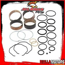 38-6068 KIT BOCCOLE-BRONZINE FORCELLA Yamaha YZ250F 250cc 2005- ALL BALLS