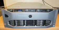 Dell Poweredge R910 II Server-4x Eight Core Xeon X7560 2.26GHz-256GB-H700 1GB