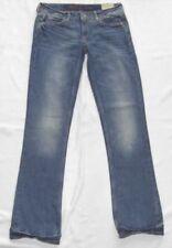 Hosengröße W27 Tommy Hilfiger Damen-Jeans
