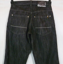 Men's Southpole Jeans 31 x 31 RN 82628 Good Cond! Hip! Intl Yes!