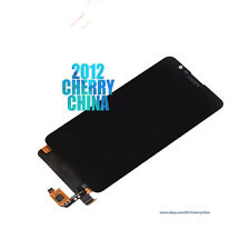 LCD Display Touch Screen Digitizer Part For Sony Xperia E4 E2104 E2105 E2115