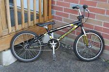 "Redline Proline Expert 20"" BMX Race Bike 2004 Aluminum"