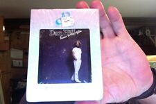 Dan Hill- Frozen In the Night- new/sealed 8 Track tape