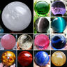 Rare Quartz Crystal Magic Ball Gemstone Sphere Mineral Healing Reiki Stones Lot