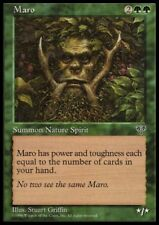 MTG 1x MARO - Mirage *Rare NM*