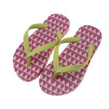 Joules Girls' Flip Flops