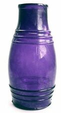 Collectible Jars Pre-1900