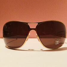 Original Chanel 4150 c.133/71 Sonnenbrille NEU sunglasses