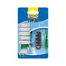 Tetra TH 30 Aquarienthermometer / Flüssigkeitsthermometer