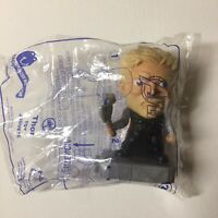 2019 McDonald's Avengers Marvel Happy Meal Toy #22 Thor