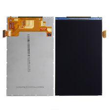A+ LCD Display Screen Repair For Samsung Galaxy J5 J500 J5008