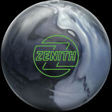 New listing Brunswick Zenith Hybrid Bowling Ball PREORDER FOR 8/20/21