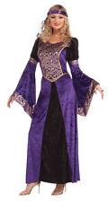 Mittelalter-und Gotik-Kleider für Herren