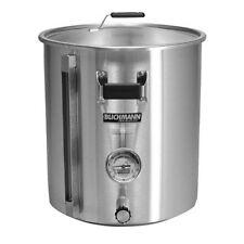 Blichmann G2 BoilerMaker 15 Gallon Brew Kettle Pot Beer Wine Moonshine Stainles