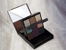 Mark Super Flip Color Kit by Avon ~ 9 Eye & 9 Lip Colors ~ Mirror ~ Free Ship!