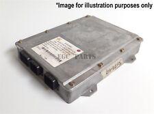 "New Holland ""TS Series"" Transmission ECU (16x16) 82026640 (Serial No. > 139307)"