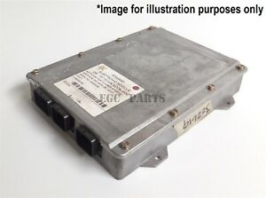 """82026640 ECU (16x16) Fits New Holland """"TS Series"""" (Serial No. >139307)"""
