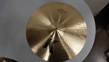 "Zildjian 20"" K Custom Medium Ride K0854 Super Zustand"