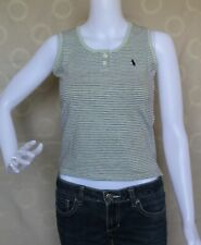 Polo by Ralph Lauren Sleeveless Tank Tops