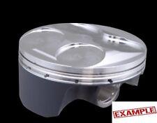 YFZ450 Kit De Pistón Alta Compresión 13.25:1 carrera CP 1000 95 Mm Std calibre 2006-2012