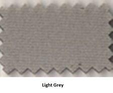 1993 - 2012 Ford Ranger Extended Cab Headliner Kit/Light Grey