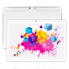 New 10.1'' Inch Google Android 5.1 Quad Core Tablet PC 16GB 10 Inch WiFi YUNTAB