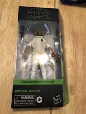 star wars black series admiral ackbar