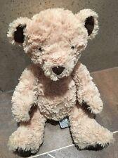 JELLY CAT JELLYCAT MEDIUM EDWARD BEAR TEDDY BABY SOFT HUG TOY COMFORTER