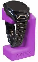 Michael Kors Access Watch Stand, Artifex Charging Dock Stand smart watch