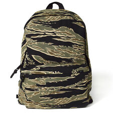 Urban Outfitters Camouflage Backpack NWOT