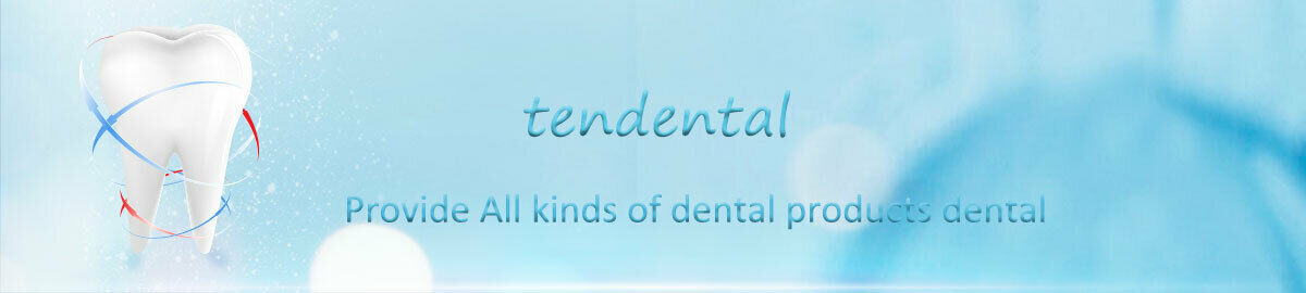 tendental