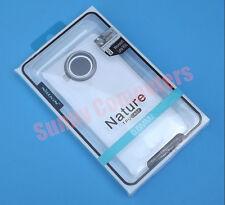 Nillkin Nature Anti-Skip TPU Case & Screen Protector For Microsoft Lumia 950 /XL