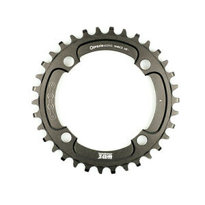 Praxis Works Wave 1x 104 BCD Enduro Downhill DH Cross Country XC Chainring