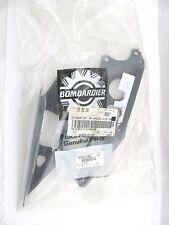 NOS 96-97 Ski Doo Formula Grand Touring Mach 1 Z OEM Right Hand RH Side Plate
