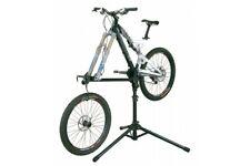 Topeak Bicycle Cycle Bike Prepstand Race Workstand
