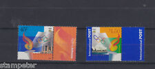 Australia 2000 Internationals SG 2025/6 Set 2