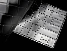 "Clear TPU Keyboard Protector Cover For Razer Blade Stealth 12.5"" Ultrabook rz09"