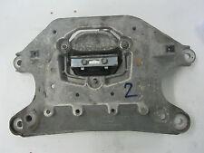 Audi A4 8K A5 Querträger Träger Halterung 8K0 399 263 AF 8K0399263AF 8K0399151