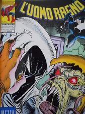 L' Uomo Ragno n°146 1994 ed.Marvel Italia  [G.153]