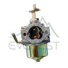 New Subaru Robin EY28 EY 28 Carburetor Carb Generator Gas Engine