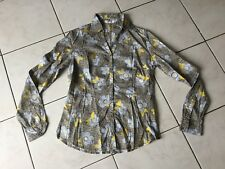 Chemise SANDWICH taille 38 neuf