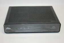 Pace PX001DNT DVRs TiVo Unit only E0941014900