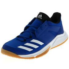 Adidas hb Spécial Unisexe Homme Femme Handball Chaussure Salles Chaussures indoor NEUF neuf dans sa boîte