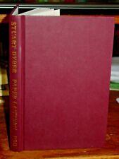 Paper Lantern: Love Stories, Stuart Dybek Signed By Author, 1st Ed. HC