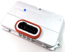 5DV00829000 Xenon Vorschaltgerät Steuergerät Ballast HELLA