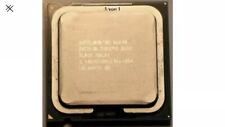 Intel Core 2 Quad Q6600  4 x 2.4 GHz Sokel LGA 775  Prozessor