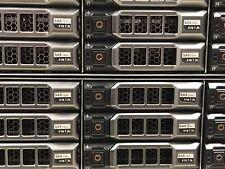 "Dell 4TB NL SAS 12G 3.5"" LFF+Tray R710 R310 T620 R320 R510 R410 R420 MD3420 T630"