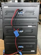 APC Smart UPS SUA48XLBP 48V DC Battery Pack **NEW CELLS** 12m RTB warranty