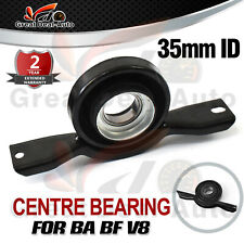 Fits Ford Falcon Tailshaft Centre Bearing BA BF V8 5.4L XR8 FPV Fairmont Pursuit